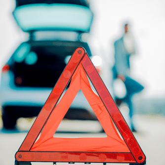 AFMobile Roadside Assistance